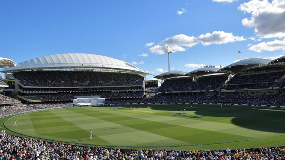 Adelaide-Oval-Test-Match
