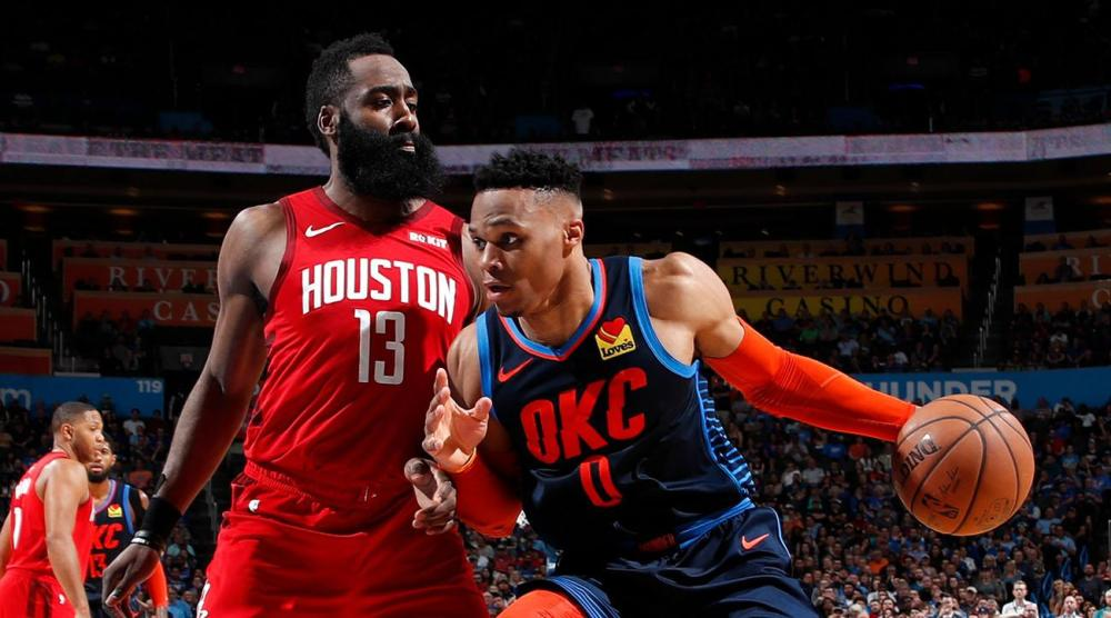 russell-westbrook-james-harden-rockets-pairing