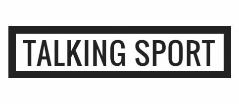 Talking Sport